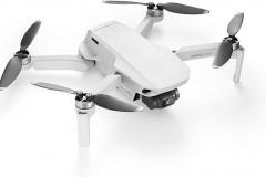 大疆DJI御 Mavic Mini 便携可折叠航拍无人机