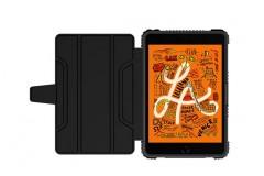 耐尔金Nillkin iPad防摔保护套