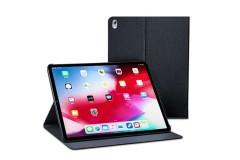 Benks iPad pro磁吸双面保护套