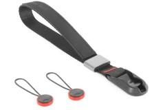 巅峰设计Peak Design Cuff相机腕带