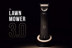 Manscaped Lawn Mower 3.0无绳电动体毛修剪器