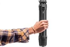 巅峰设计Peak Design旅行便携相机三脚架