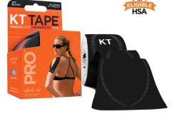 KT tape运动肌肉贴