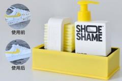 Shoe Shame运动鞋清洗剂套装