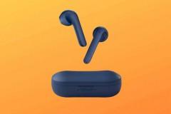 问问TicPods 2 Pro真无线智能蓝牙耳机