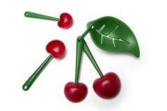 OTOTO Mon Cherry樱桃量勺匙