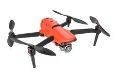 道通AUTEL EVO II 2代专业航拍折叠无人机