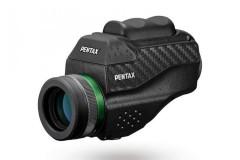 宾得Pentax便携单筒望远镜