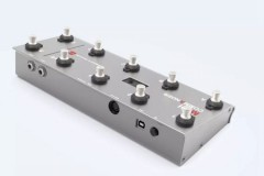 美乐 MeloAudio TS MIDI控制器