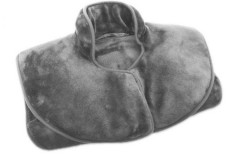 科爱元素肩颈热敷包