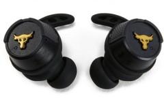 JBL 安德玛UA FLASH Rock强森联名款真无线蓝牙运动耳机