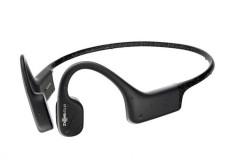 韶音AfterShokz Xtrainerz AS700骨传导防水MP3播放器