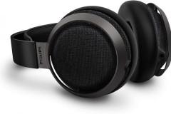 飞利浦 Philips X3 Fidelio发烧耳机