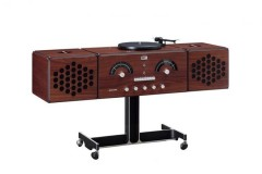 Brionvega Radiofonografo黑胶唱片音响