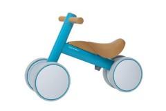 XJD儿童平衡车