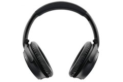 博士Bose QuietComfort 35 II 降噪蓝牙耳机