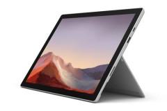 微软Microsoft Surface Pro笔记本平板电脑