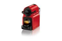 NESPRESSO Inissia家用全自动胶囊咖啡机