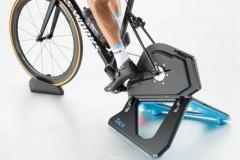 TACX NEO 2T公路自行车智能骑行台