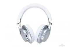 铁三角Audio Technica ATH-AR5BT蓝牙耳机