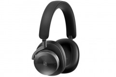 邦及欧路夫森B&O BeoPlay H95头戴式蓝牙耳机