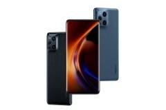 OPPO Find X3 Pro 5G 手机