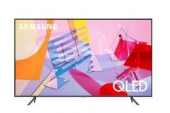 三星Samsung QLED量子点电视