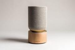 B&O Balance家用蓝牙HIFI音响