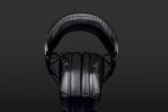 V-MODA Crossfade M-100头戴式耳机