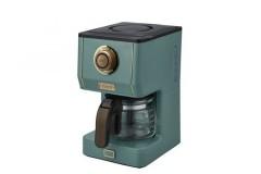 Toffy复古美式咖啡机