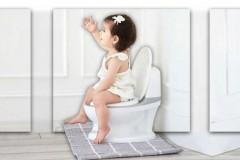IFAM儿童坐便器
