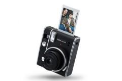 富士Fujifilm Instax Mini40一次成像相机