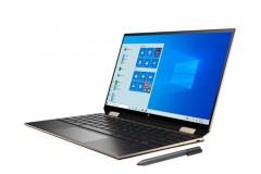 惠普 HP Spectre X360 轻薄翻转笔记本