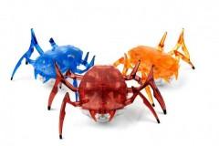 赫宝hebug机器昆虫玩具