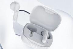 JBL C260TWS 蓝牙耳机