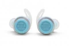 JBL REFLECT FLOW 真无线蓝牙耳机