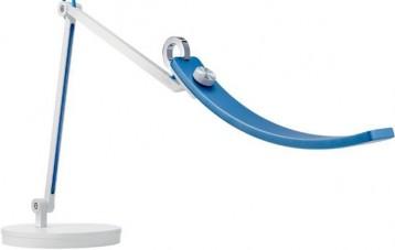 BenQ 明基WiT长臂可折叠智能读屏护眼台灯