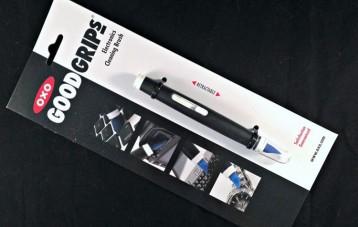 奥秀OXO电子产品清洁刷除尘笔