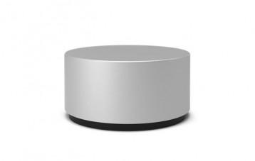 微软Microsoft 触控旋钮工具Surface Dial