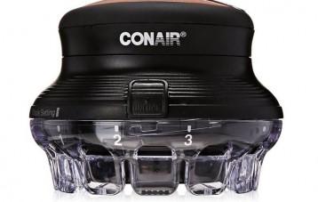 Conair Hc900平头自助理发器 在家理发不用愁