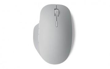 Microsoft微软Surface Precision蓝牙鼠标