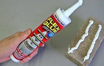 Flex Glue强力万能胶水