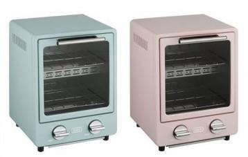 Toffy 双层电烤箱