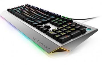 外星人Alienware Pro游戏键盘