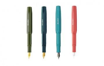 Kaweco经典运动系列Classic Sport钢笔