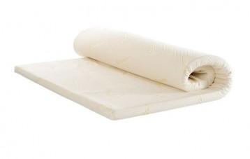 睡眠博士AiSleep乳胶床垫