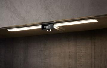 几光EZVALO无线智能橱柜灯