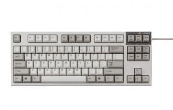 燃风RealForce静电容键盘