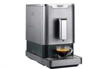 施威朗 Severin 全自动咖啡机