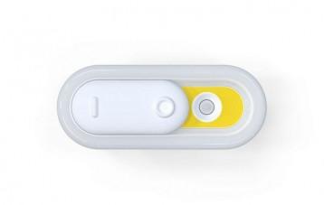 简品Janpim Switch Light磁吸感应开关灯
